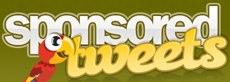 Sponsored-Tweets-logo