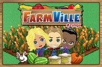 500x_farmville_2