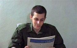 Corporal_Gilad_Sha_2024453c
